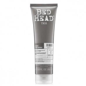 Tigi Bed Head Urban Antidotes Shampoo #0 250ml