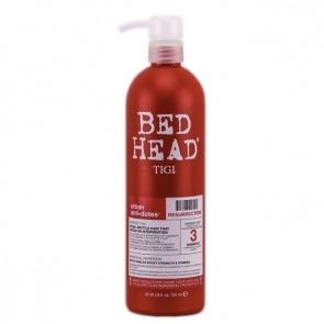 Tigi Bed Head Urban Antidotes Resurrection Shampoo #3 750ml