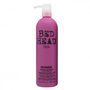 Tigi Bed Head Recharge Shampoo 750ml
