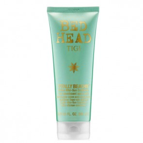 Tigi Totally Beachin' Conditioner 200ml