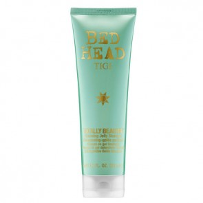 Tigi Totally Beachin' Shampoo 250ml