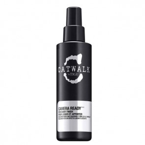 Tigi Catwalk Camera Ready 90ml