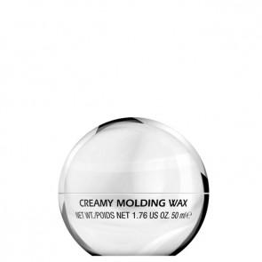 Tigi S-Factor Creamy Molding Wax 50gr