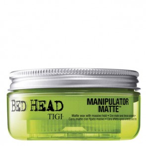 Tigi Finishing Manipulator Matte 57,5gr