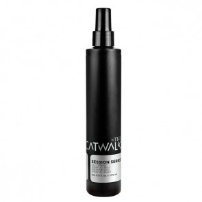 Tigi Catwalk Salt Spray 270m