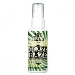 Tigi Styling Glaze Haze 60ml