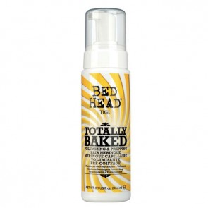 Tigi Styling Totally Baked 240ml