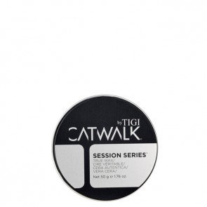Tigi Catwalk True Wax 50gr