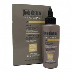 Protoplasmina Anti Caduta Tricocapil Siero Concentrato 100 ml