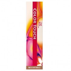 Wella Color Touch 4/0 Castano Medio 60 ml