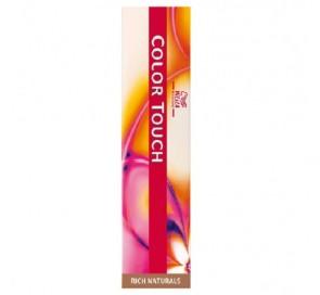 Wella Color Touch 5/75 Castano Chiaro Sabbia Mogano 60 ml