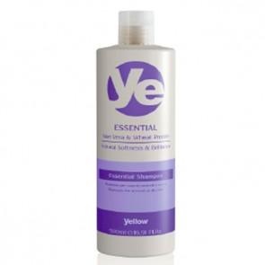 Alfaparf Yellow Essential Shampoo 500ml